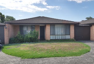 15/93-95 Lincoln Street, Belfield, NSW 2191