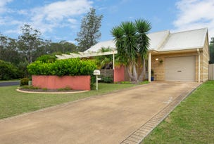58A Sandy Place, Long Beach, NSW 2536