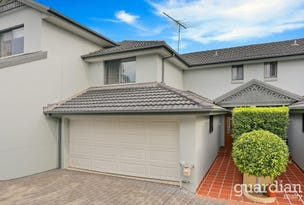 10/546 Old Northern  Road, Dural, NSW 2158
