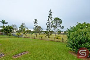 2/9 Bellini Rd, Burpengary, Qld 4505