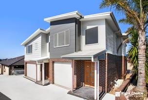 2/3 Whittaker Street, Flinders, NSW 2529