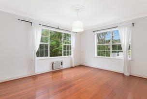 5 Kalang Avenue, Killara, NSW 2071