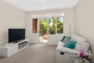 G 26/3 Brewer Road, Brighton East, Vic 3187