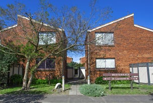 11/25 Learmonth Street, Alfredton, Vic 3350