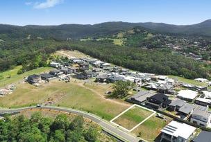 12 Indigo Way, Figtree, NSW 2525