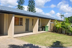 2/4 Old Shoal Point Rd, Bucasia, Qld 4750