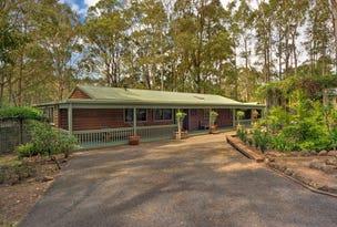 30 Koloona Drive, Tapitallee, NSW 2540