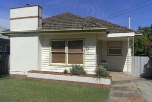 733 Alma Street, Albury, NSW 2640
