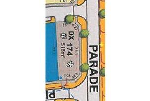 Lot 174 Pikurta Way, Kalgoorlie, WA 6430