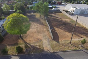 287 Murray Street, Finley, NSW 2713
