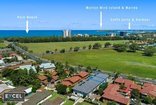 2/35 Arthur Street, Coffs Harbour, NSW 2450