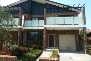 19 Hector Street, Sefton, NSW 2162