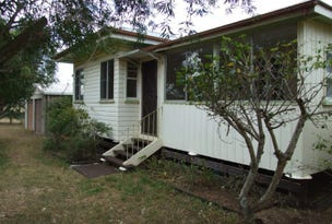 391 Goombungee-Mount Darry Road, Goombungee, Qld 4354