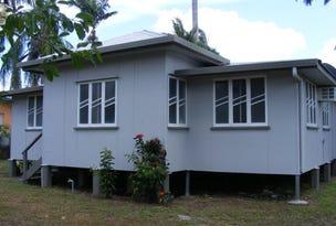 8 Fourth St, Home Hill, Qld 4806