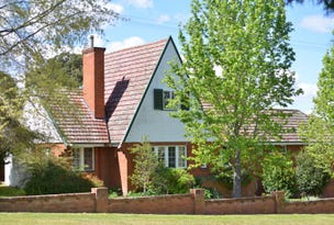 16 Naas Street, Tenterfield, NSW 2372