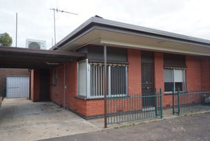3/4 Erskine St, Shepparton, Vic 3630