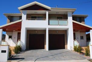 1D FENWICK STREET, Yagoona, NSW 2199