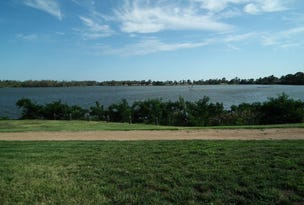 12 (Lot 542) Lakeside Drive, Nagambie, Vic 3608