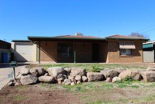 23 Truscott Drive, Wagga Wagga, NSW 2650