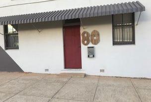 80A Percy Street, Wellington, NSW 2820