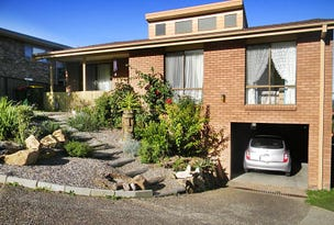 10 John Penn Avenue, Merimbula, NSW 2548