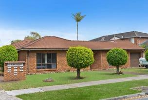 1/43-45 Walter Street, Sans Souci, NSW 2219