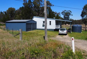 256 Caves Road, Stanthorpe, Qld 4380