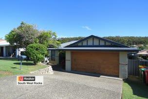 49 Dennis Crescent, South West Rocks, NSW 2431