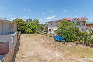 17 Canberra Drive, Ashgrove, Qld 4060