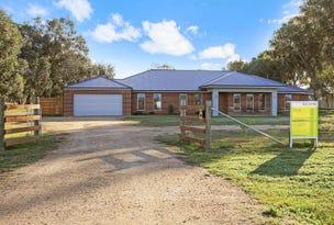 125 Holbeach Street, Howlong, NSW 2643