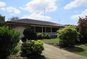 9 Cairnes Road, Glenorie, NSW 2157