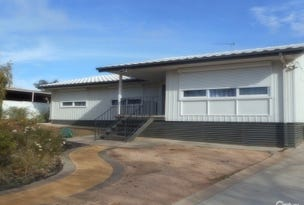 4 Kay Crescent, Port Augusta West, SA 5700