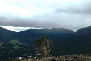 P2248 Old Gads Hill Road, Liena, Tas 7304