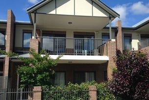 13/3 Victoria Street, Bowral, NSW 2576