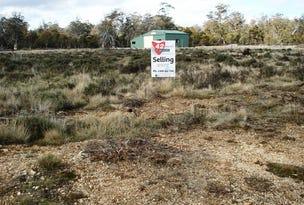 Lot 51, 85 Wilburville Road, Wilburville, Wilburville, Tas 7030