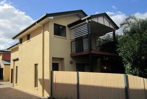 1/5 View St, Chermside, Qld 4032
