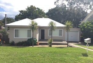 30 Hinten Cres, Taree, NSW 2430