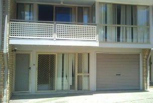 3/291 Carlton Street, Kawana, Qld 4701