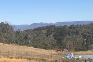 163 Baaners Lane, Little Hartley, NSW 2790