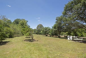 130a Curtis Road, Tamborine Mountain, Qld 4272