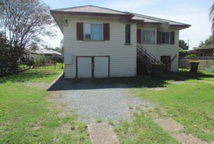 240 St Vincents Road, Banyo, Qld 4014