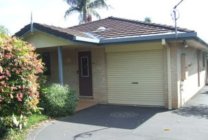 Unit 1/193 Ballina Road, Alstonville, NSW 2477