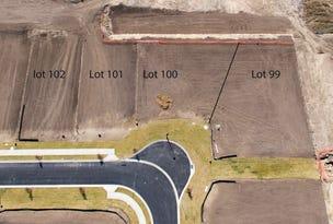 Lot 99 , 27 Richmond Terrace, Plainland, Qld 4341
