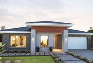 Lot 20 Stonefields Estate, Epping, Vic 3076