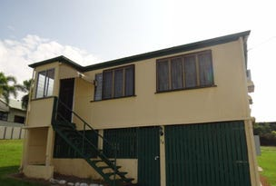 34 Annie Street, East Innisfail, Qld 4860