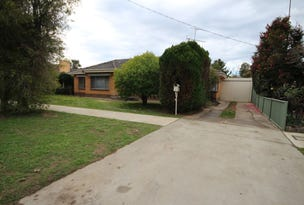 32 Edward Street, Wangaratta, Vic 3677