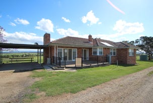 214 Glendon Lane, Singleton, NSW 2330