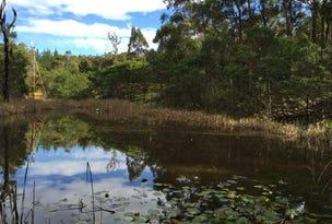 Lot 17 Rileys Road, Bermagui, NSW 2546