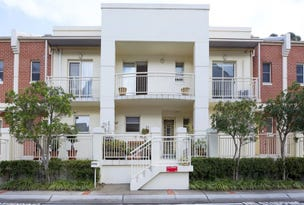 5/35 Walkers Dr, Lane Cove North, NSW 2066