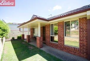 6/829 Watson Street, Glenroy, NSW 2640